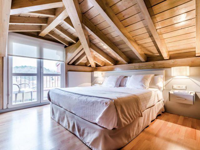 6 factores para elegir un buen hotel