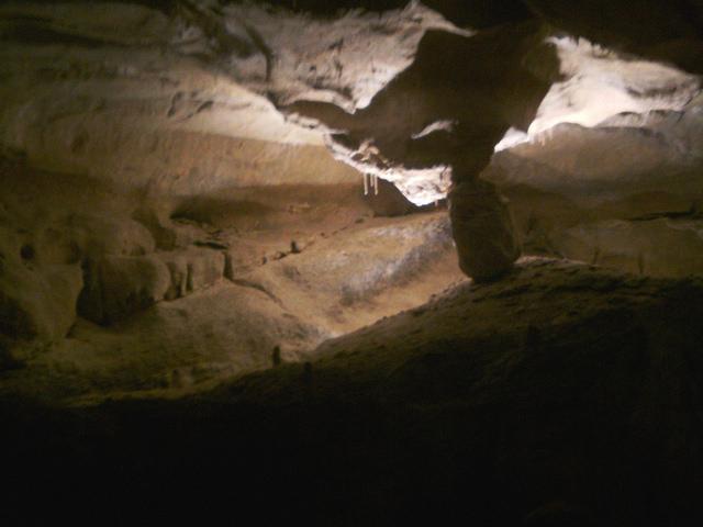 Cuevas de Arrikrutz - Hotel en el País Vasco