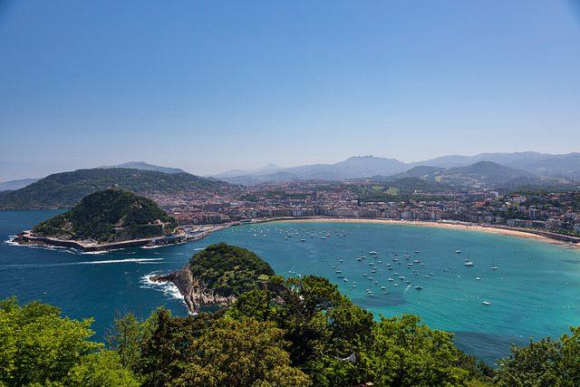 10 planes que hacer en San Sebastián