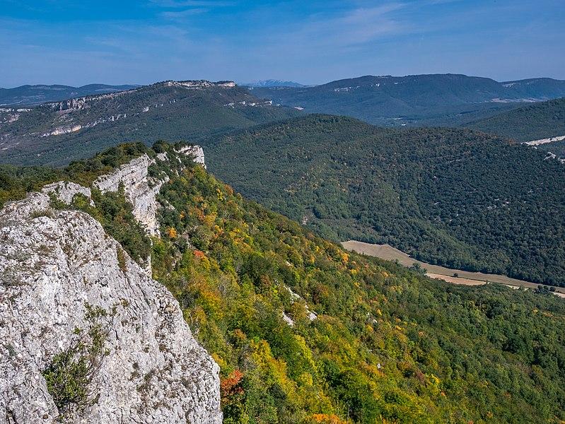 Izki - Qué visitar en el País Vasco