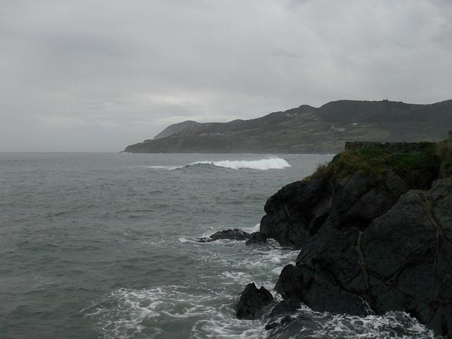 Mundaka - Qué visitar en el País Vasco