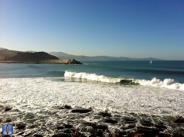 Orrúa - Qué visitar en el País Vasco