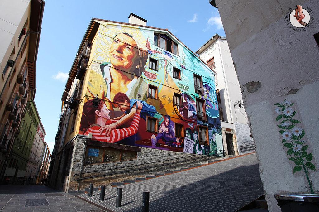 La Luz de la Esperanza - Qué Visitar en el País Vasco