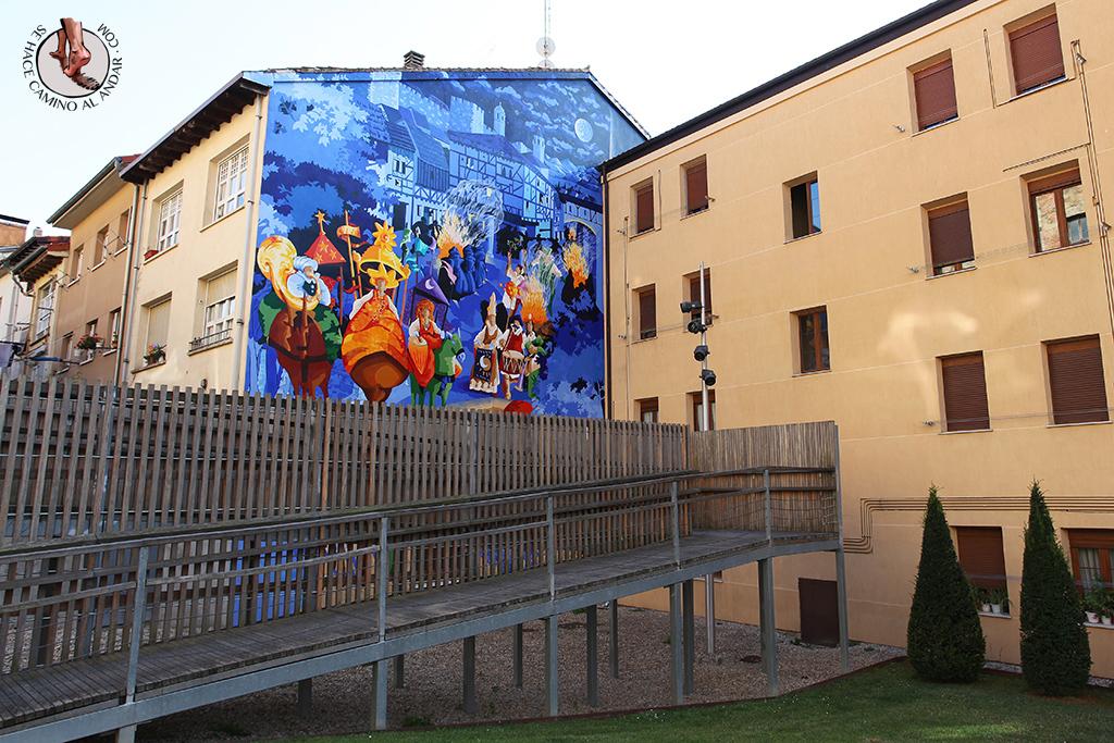 La Noche Más Corta - Qué Visitar en el País Vasco