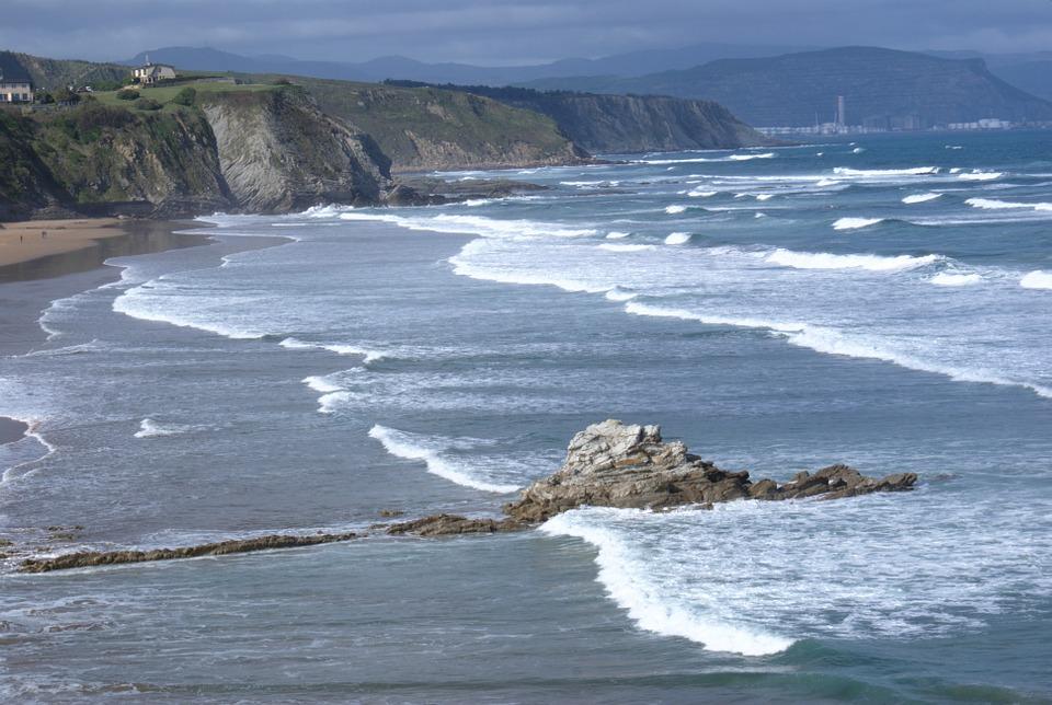 Sopelana - Qué visitar en el País Vasco