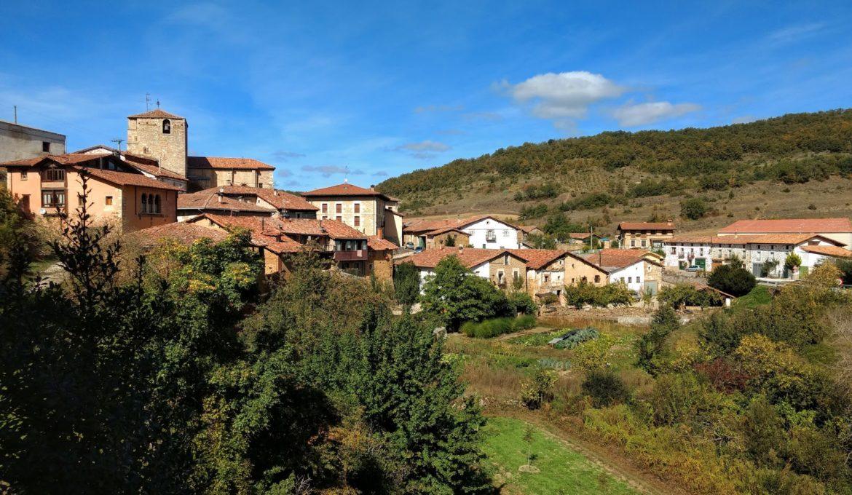 Urturi (Álava) - Qué visitar en el País Vasco