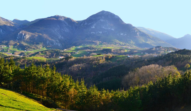 Los 5 mejores documentales para conocer el País Vasco