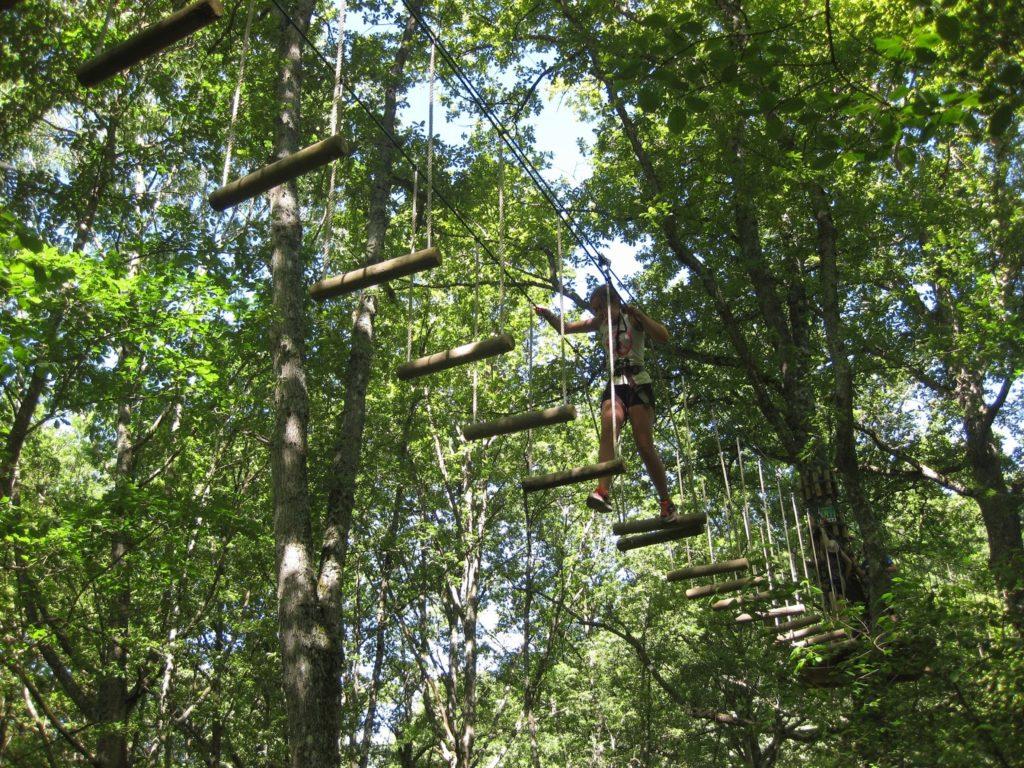 Hontza Extrem (Otxandio, Vizcaya) - Qué visitar en el País Vasco