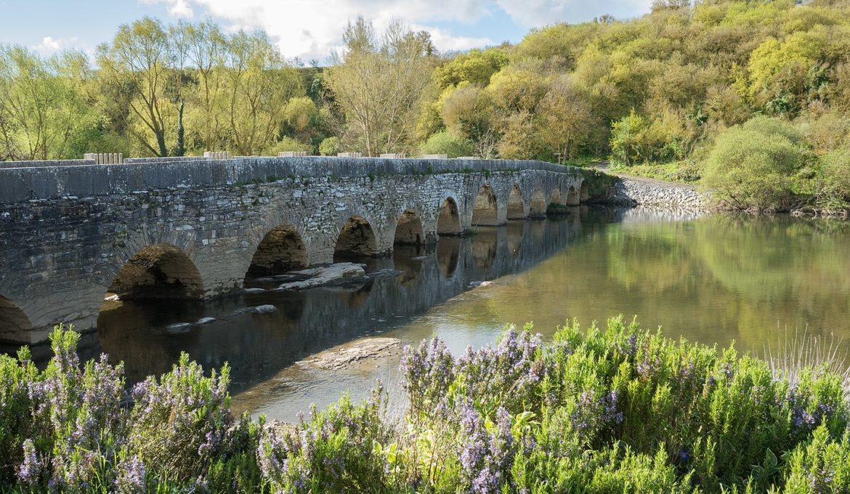 4 visitas de la época romana en el País Vasco