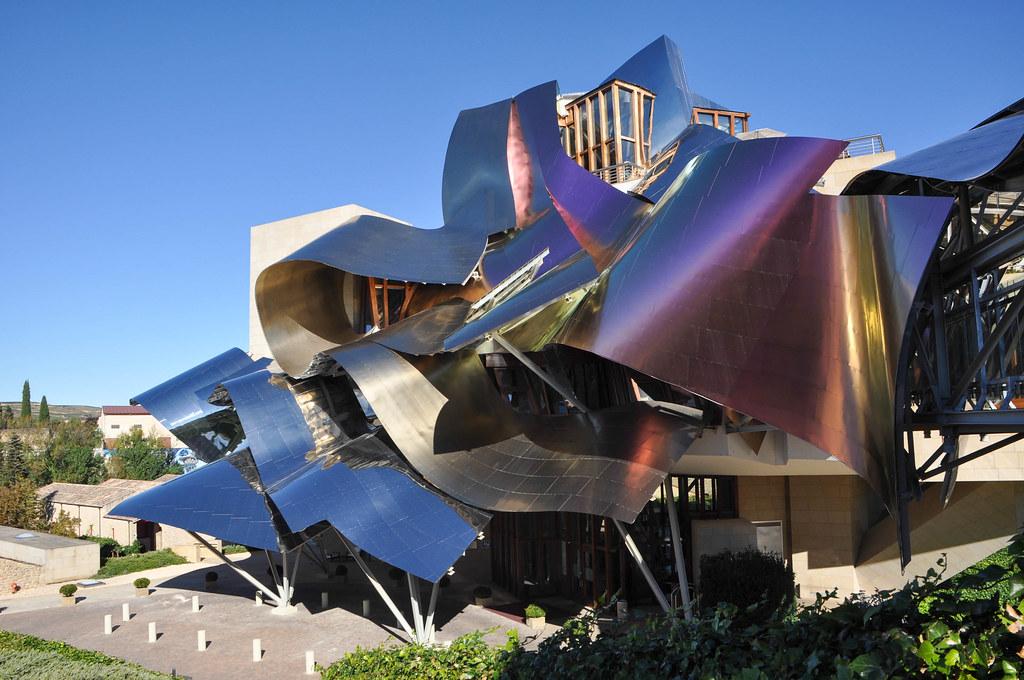 10 mejores restaurantes de Álava - Qué visitar en el País Vasco