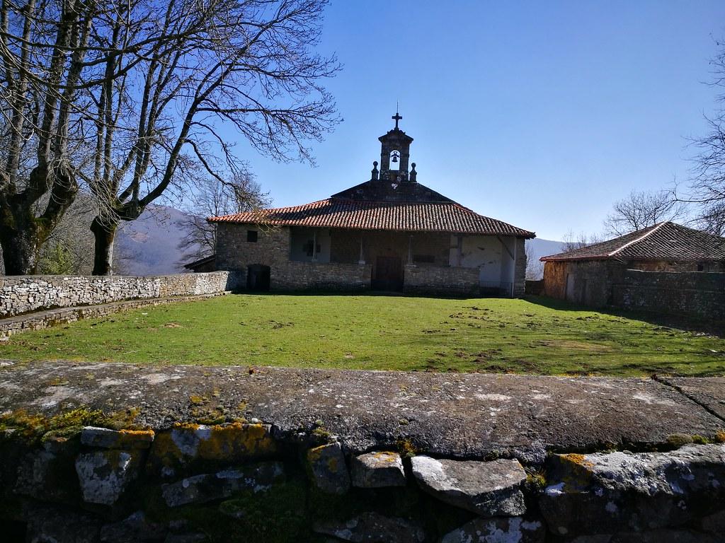 Rutas por Amurrio (Álava) - Qué visitar en el País Vasco